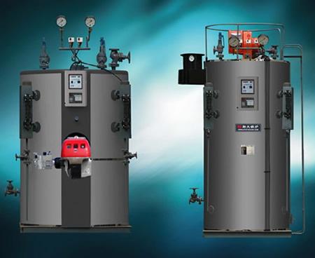 燃油蒸汽锅炉问题的解决