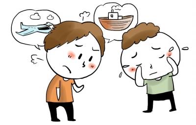 动漫 卡通 漫画 头像 400_255