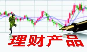 今年二季度股票市场的红火让全国性商业银行的整体收益能力大幅上升。据普益财富发布的2015年二季度银行理财能力排名显示,全国性商业银行的收益能力单项中得分较2015年一季度进步较大。据调研,这些银行理财资金直接介入股市的情况非常少,主要通过与券商、基金、信托等机构来操作。