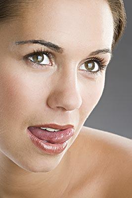 舌头溃疡 舌头溃疡怎么办