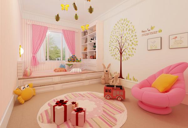 装修费用会增加很多.   小户型室内装修设计省钱方法,对于小高清图片