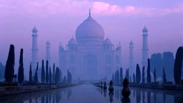 印度电子签证 你需知的那些事儿