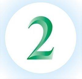 你最喜欢的一�z)_凭直觉从0到9中选一个你最喜欢的数字,看你的潜在