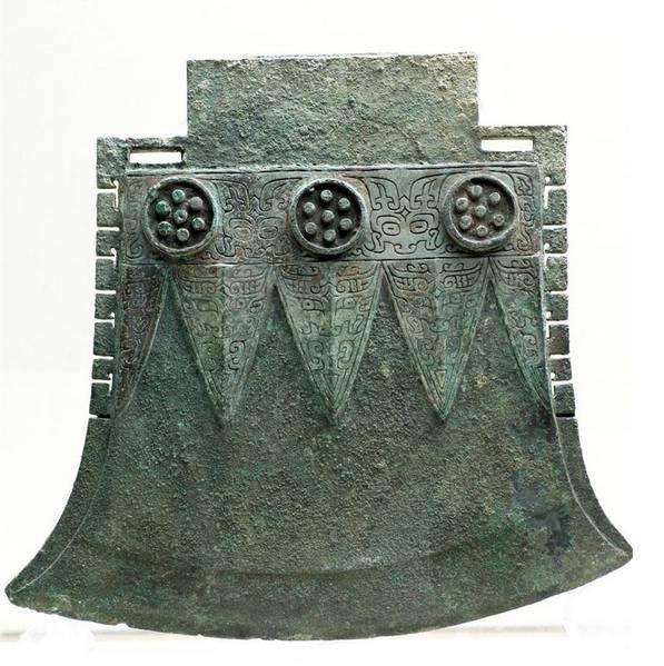 编钟 青铜器 铜钟 钟 597_599
