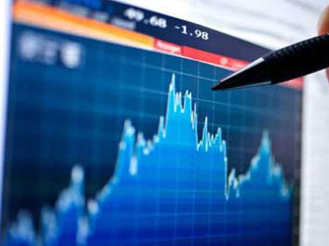 今日股市行情 今日股票大盘走势 股市最新消息
