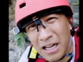 《极限挑战第一季片花》第八期 黄磊崖降遇意外发求救视频 营救队兄弟心疼不已