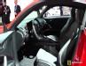 [海外新车]家族式一体化格栅新款奥迪TTS