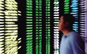 股票 场外配资业务 场外配资转战期指市场惊现10倍杠杆 隐匿二级分仓再度逾越监管红线(图)