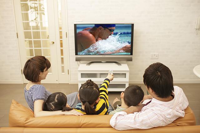 最主流配置 七款55英寸超清电视推荐