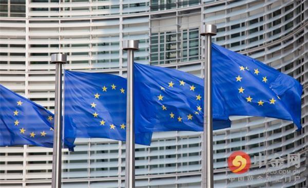 标普调降欧盟评级展望至负面 长期评级为AA+