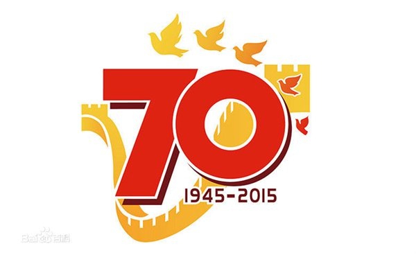 logo logo 标志 设计 矢量 矢量图 素材 图标 600_368