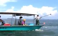 艰难!传统渔业的发展困境