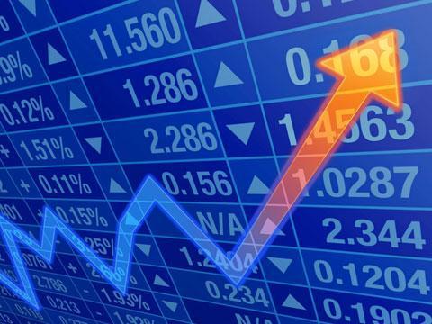 今日股市最新消息 今日股市行情 今日股票大盘走势
