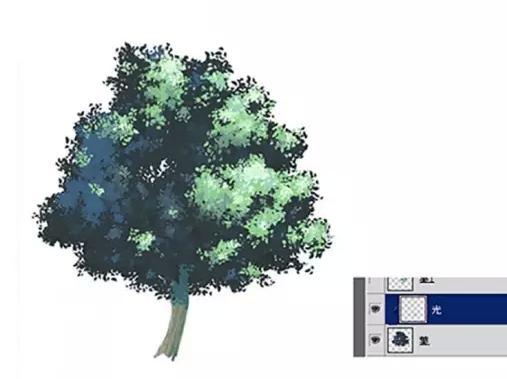 游戏原画cg绘画视频教程大全(500g),包含日韩漫画,插画,中国风