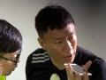 《极限挑战第一季片花》未播花絮 孙红雷捡铁丝量三围 罗志祥被疑遭呵斥