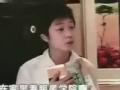 《极限挑战第一季片花》张艺兴青涩视频合集 被曝学习不好爱尿床