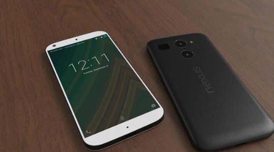 ...手机领衔 2015 双面玻璃智能机推荐   拍照手机排行榜 2015 ...