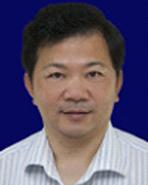 慎海雄任广东省委常委、宣传部部长