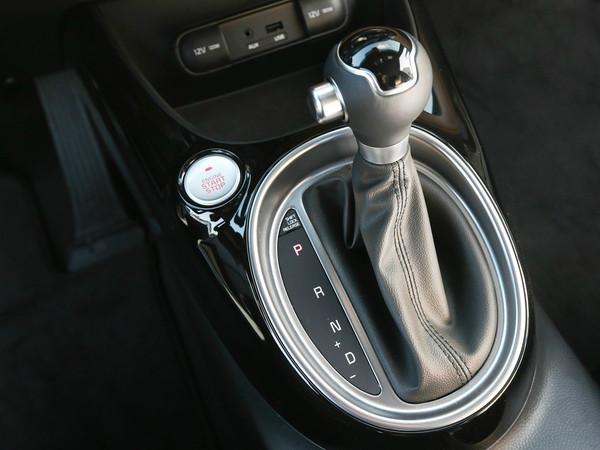美国试驾秀尔行驶品质优于第二代飞度_广西快乐十分