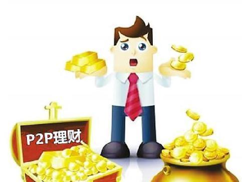 小额投资理财产品_创利投:如何投资小额理财产品?