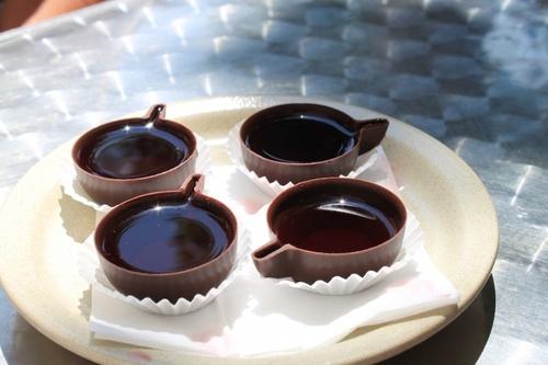 葡萄牙樱桃酒 的图像结果
