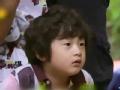 《搜狐视频综艺饭片花》第三十期 轩轩被蚂蝗咬伤大哭 爸爸3再陷安全危机引质疑