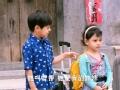 《爸爸去哪儿第三季片花》诺一妹妹霓娜来袭 轩轩主动献吻竟遭嫌弃