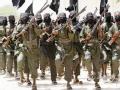 索马里爆炸 谁是幕后黑手