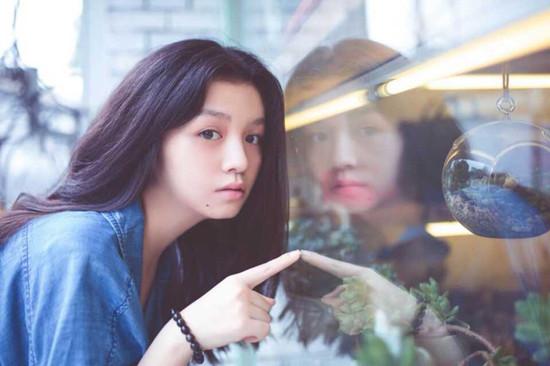 全方位演员春夏 从文艺少女到富川电影节影后