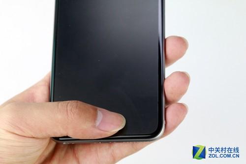 尖Phone:大神Note3指纹对比iPhone 6P