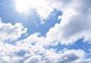 中国空气质量报告发布 京津冀空气污染严重