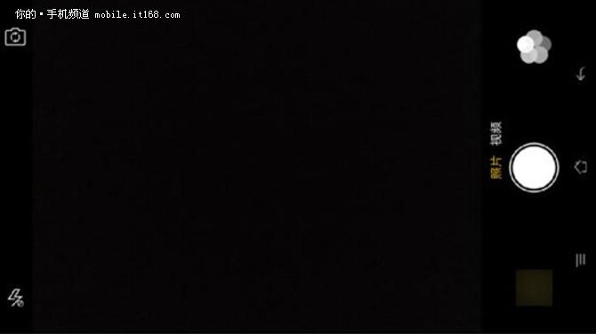 索尼imx278感光元件