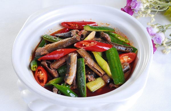 补肾的最补肾_猪肾属于补肾的肉类 男人补肾最该吃的几种 肉