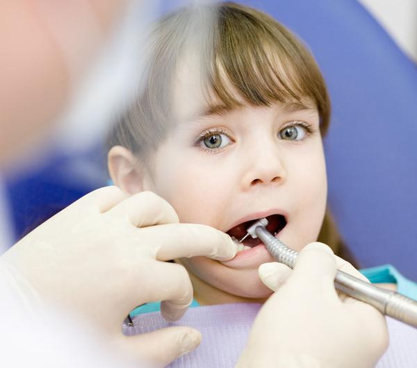 儿童牙齿矫正会有危害吗