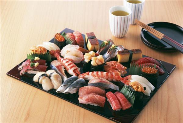 日本�z%�_日本旅游签证办理指南,你的旅行保障!