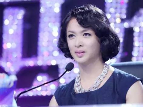 金星秀花大姐�9�9�+�,_《金星秀》遭停播,疑似得罪高人,网友评论炸了
