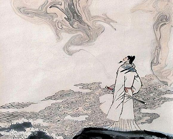 古诗收藏 描写春夏秋冬的小学阶段必背写景古诗