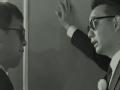 """《极限挑战第一季片花》双黄穿越相爱相杀  """"古今情缘""""藕断丝连"""