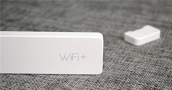 joy my wifi 小米WiFi放大器初体验