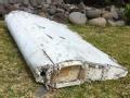 MH370之谜即将解开