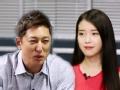 韩来之星 第一季20150807期