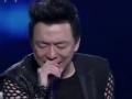 《极限挑战第一季片花》黄渤《我的歌声里》