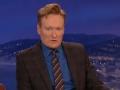 《柯南秀片花》比尔·托尔挑战奇葩道具 面瘫大叔引柯南爆粗口