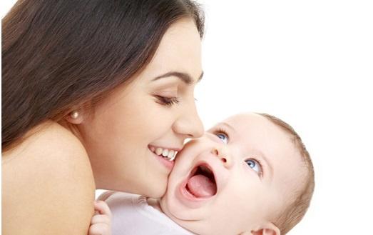 美国代孕公司挑选代孕妈妈的标准
