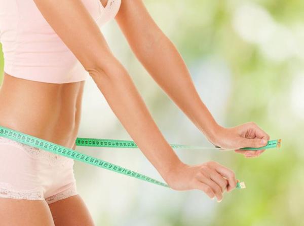 9种有效的减肥方法懒惰的女性也可以轻松减肥