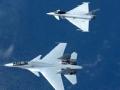 """印度欲弃""""阵风""""战机 先用苏-30MKI顶着"""