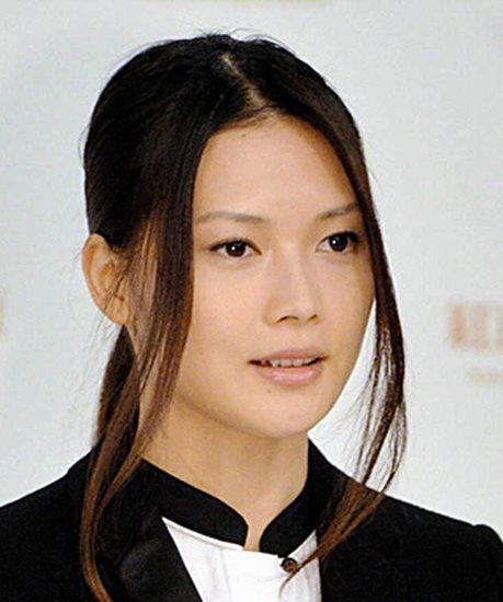 Yui (歌手)の画像 p1_1