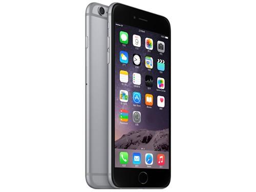 手机iphone6plus苹果采用5.婴儿孕妇电热驱蚊液图片