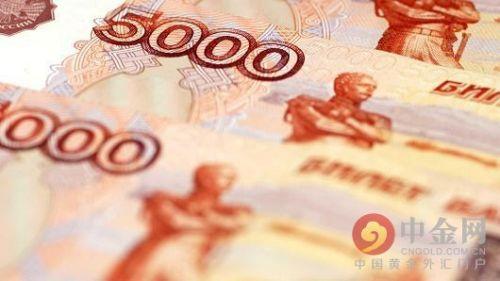俄罗斯经济_俄罗斯经济似正渐渐走出衰退