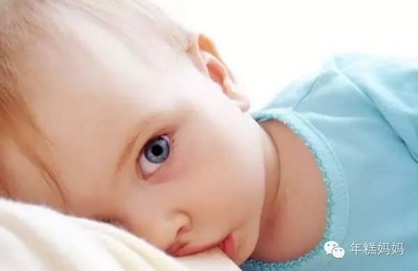 无码母乳女忧_如何实现母乳喂养,怎样判断宝宝吃得够不够?
